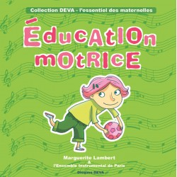 Education Motrice