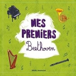 Mes Premiers Beethoven