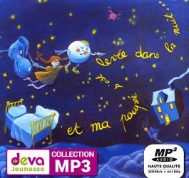 MP3 - Et ma poupée s'est levée dans la nuit...