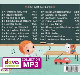 IL PLEUT MP3 TÉLÉCHARGER BERGERE