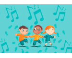 Importance de l'éveil musical pour les enfants